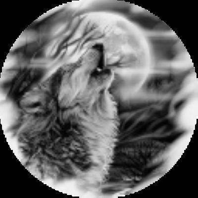 Alpha__Wolf