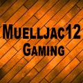 Muelljac12