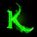 K_mdarok