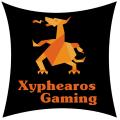 Xyphearos