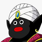 Mr-Popo-