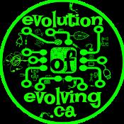 evolution.of.evolving