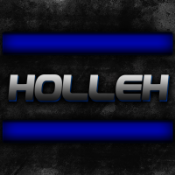 Holleh