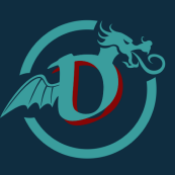 Dragolaax
