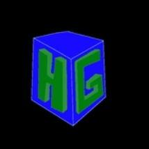 Haxor_Gaming