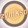 Szymkson