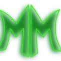 Milesgamer856