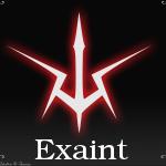 Exaint
