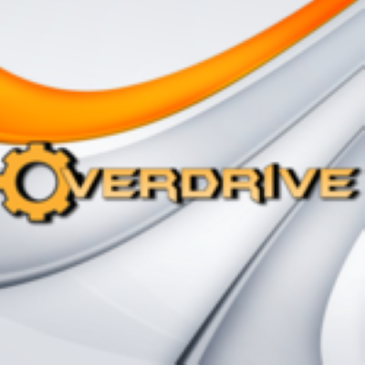 overdrive04