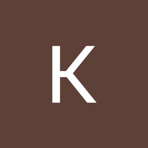 Krishna91298