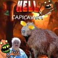 Capicavara