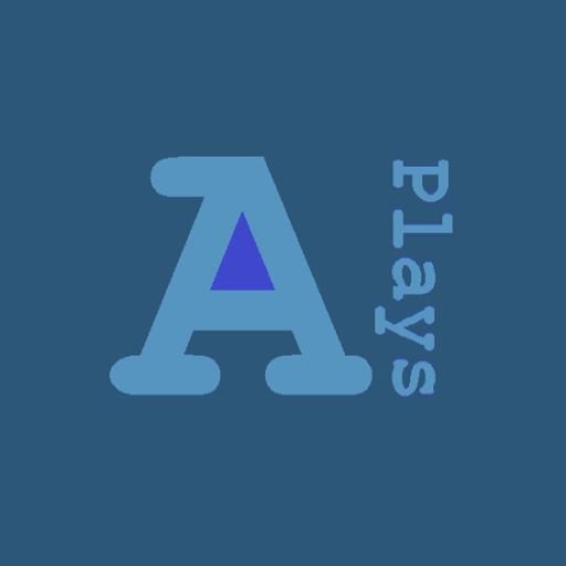 Aplays10