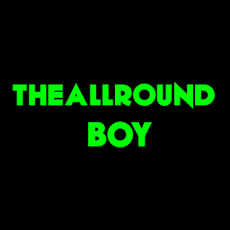Theallroundboys