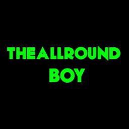 Theallroundboys