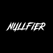 Nullfier