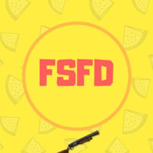 FS_FlameDrop
