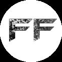 FraznoFire