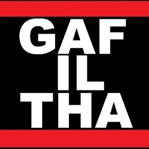 Gafiltha