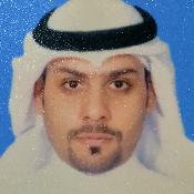 kuwait151291