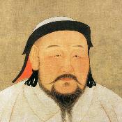 bodazhu