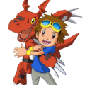 Takatomon