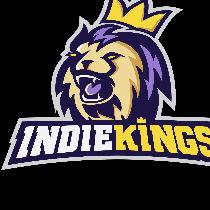 IndieKings