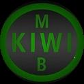 XxKiwiXx