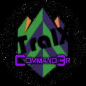 Command3rGames