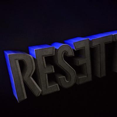 reset77x