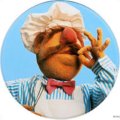 The_Mad_Chef