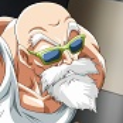 MasterRoshi-TurtleHermit