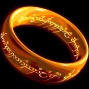 Mythrandyr559