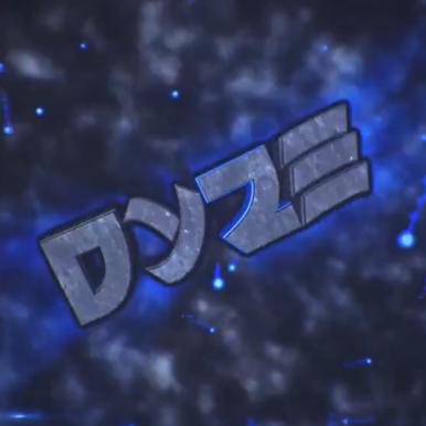 DyZeNuts