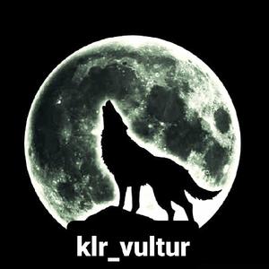 klr_vultur