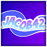 Jaycub42