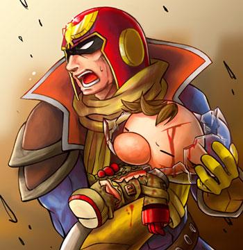 CaptainFalcon92