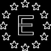 Enclave_General