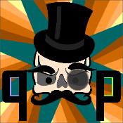 PixelPopper