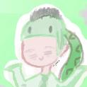 Dino_Green