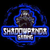 ShadowPandaRico