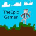 TheEpicGamer12YT