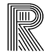 Rmdhn1