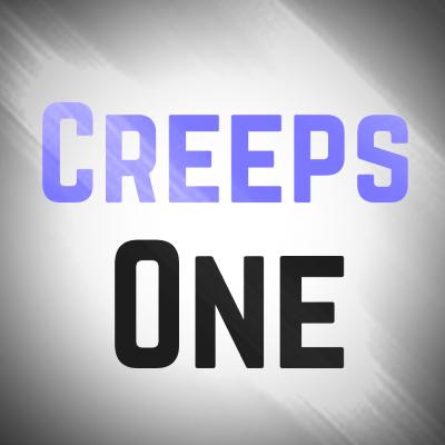 .CreepsOne