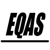 EquatorAsian