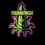 ThaMinion666