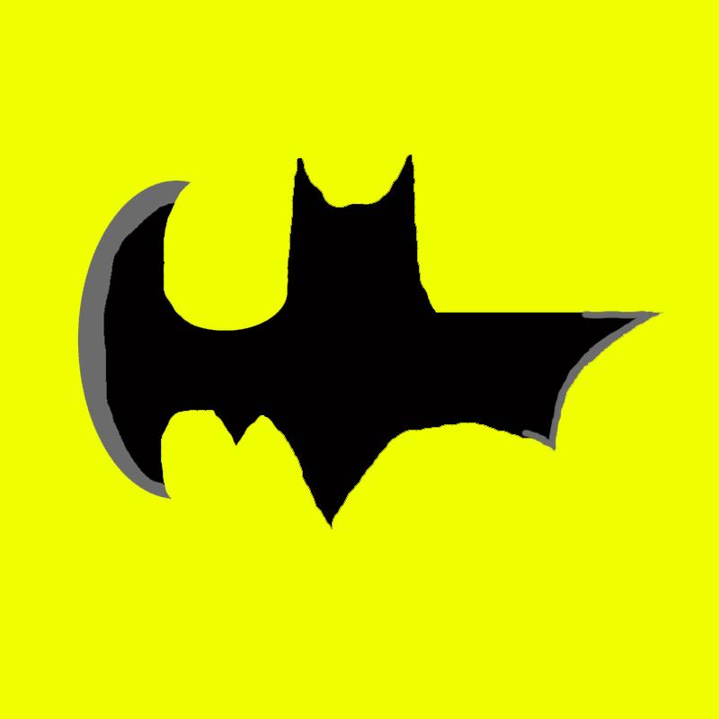 OHFISHAL_Batman