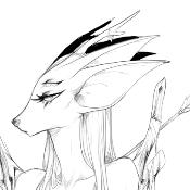SketchSkirmish