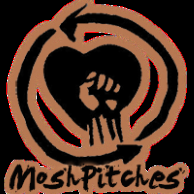 Mosh_Pitches