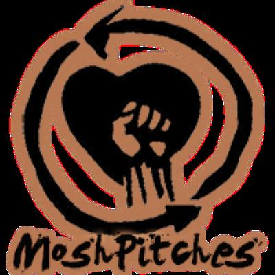 Mosh_Pitches