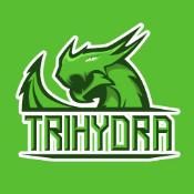 Trihydra